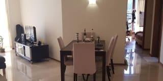 Photo of Ankita Negi's room