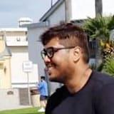 Photo of Syafiq Sadiq