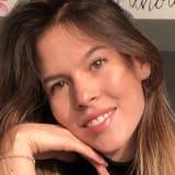 Photo of Valeria