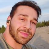 Photo of Matheus