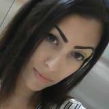 Photo of Adilene