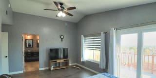 Photo of Jacob's room