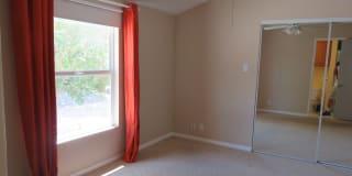 Photo of Randy's room