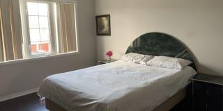 Photo of Nidhi narula's room