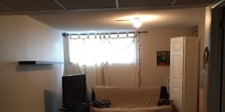 Photo of Joann's room