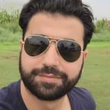 Photo of Tariq