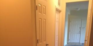 Photo of Ani's room