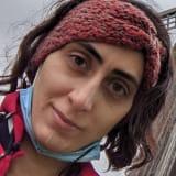 Photo of Elnaz