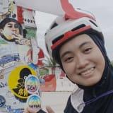 Photo of Rufaidah