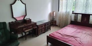 Photo of Maple25's room