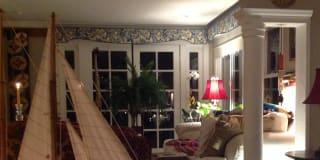 Photo of Phillip lugo's room