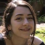 Photo of Hanna