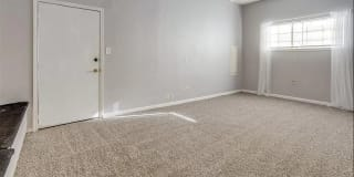 Photo of Prince's room