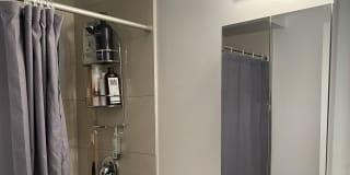 Photo of Jaeden's room