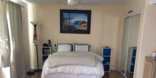 Photo of Borja's room