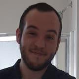 Photo of Dan