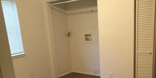 Photo of Daiye's room