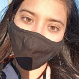 Photo of Ninfa