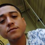 Photo of Gerardo