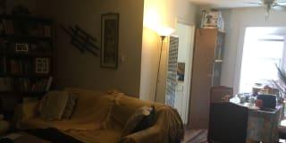 Photo of Xx's room