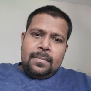 Photo of Uthayan