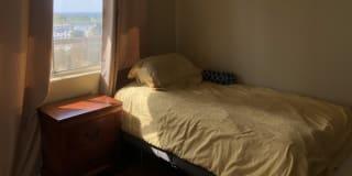 Photo of Fan's room
