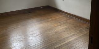 Photo of Nikolas's room