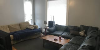 Photo of Kassie's room