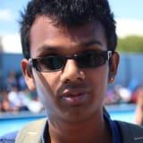 Photo of Esheel