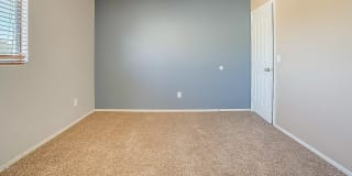 Photo of Tami's room
