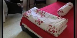 Photo of Rosiefreda's room