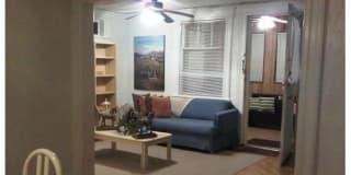 Photo of Seraphinniangel's room