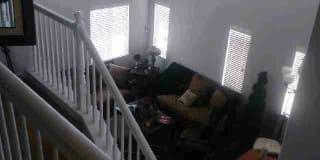 Photo of Adrie70's room