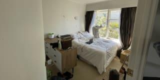 Photo of Echo's room