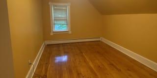 Photo of Katy's room