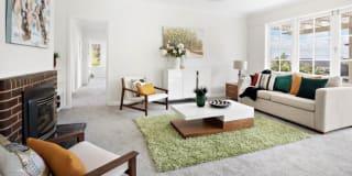 Photo of Débora's room