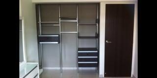 Photo of hiandytan's room