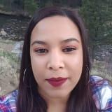 Photo of Nisha