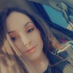 Photo of Miranda Jones