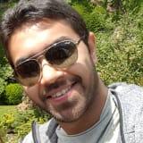Photo of Hardeep