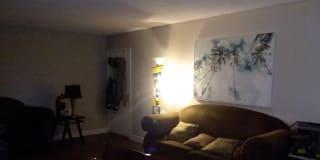 Photo of Josue 's room