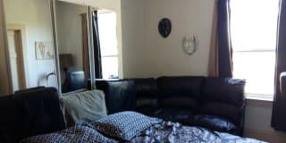 Photo of Simone's room