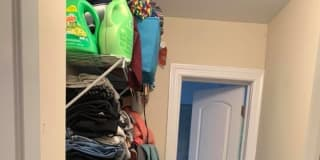 Photo of Tanyelle's room