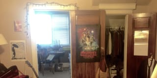Photo of Emma 's room