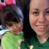 Photo of Aylia