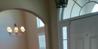 Photo of Zulibeth's room