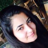 Photo of Parul