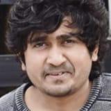 Photo of Vishal