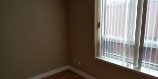 Photo of Jay's room
