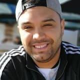 Photo of Jermaine